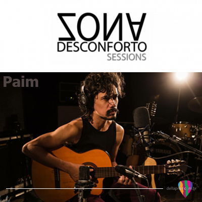 ZONA DESCONFORTO -Tp01 – Ep02 – PAIM