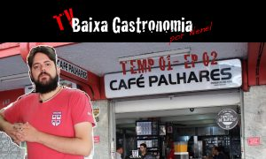 EP002-MINI-cafe-palhares